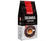 Colombia espresso zrnková káva