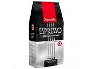 Espresso Professional