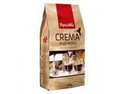 Crema espresso zrnková káva