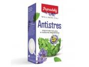 Antistres - Pozitivní nálada a psychická rovnováha