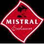 Čaj Mistral