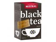 Černý čaj Cejlon